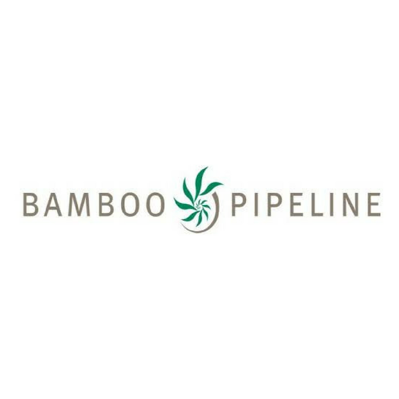 Bamboo Pipeline