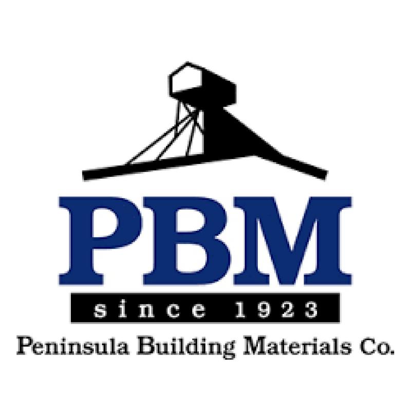Peninsula Building Materials